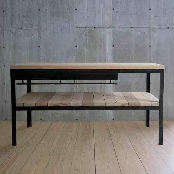 outdoor-prep-table