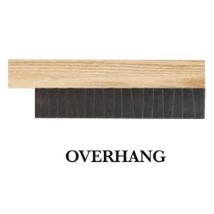 table_position_overhang