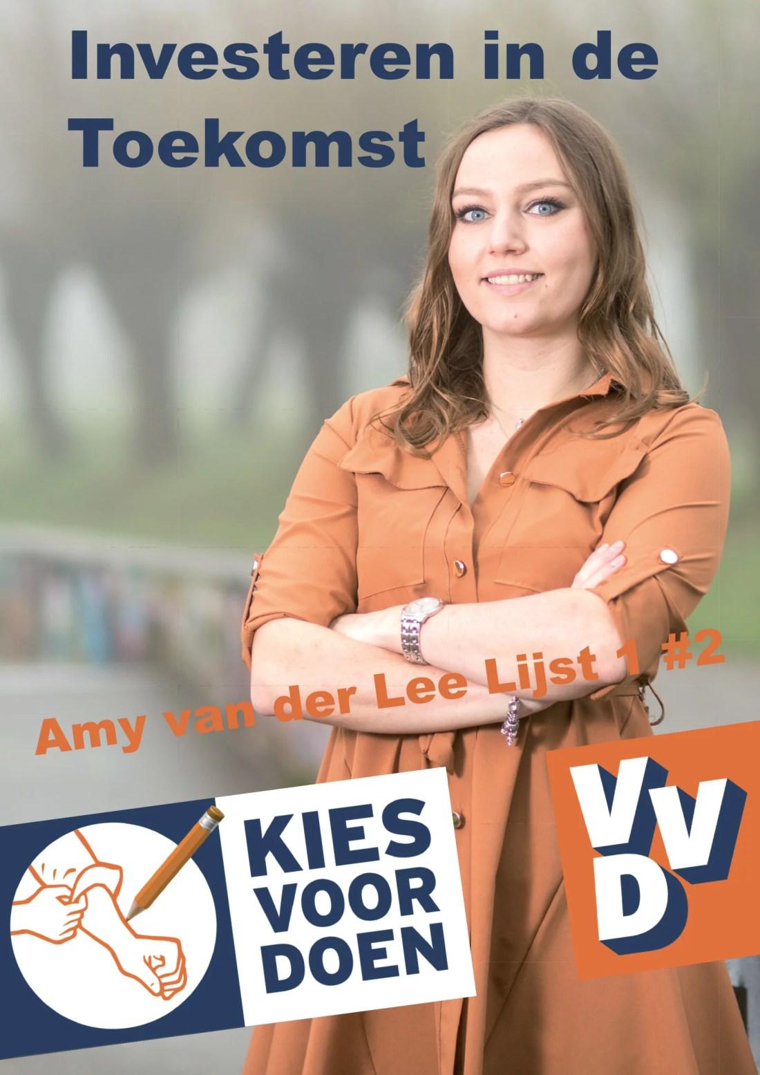 VVD Culemborg