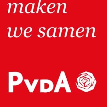 Advertentie geplaatst voor VVD afd. Culemborg