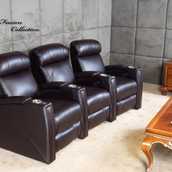 Best Chair After Spinal Surgery Chairs Bar Stool Height Fusion Collection Jive 1013 Home Theater Seating