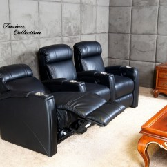 Best Chair After Spinal Surgery Manicurist Or Stool Uses Fusion Collection Jive 1013 Home Theater Seating