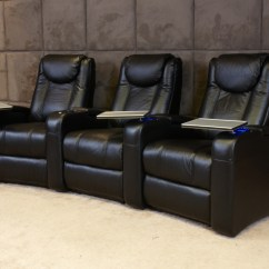 Theater Chair Accessories Alfa Revolving Price New Fusion Collection Home Seating Page 2