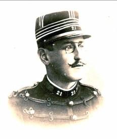 1915, approx monsieur Geertz