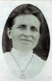 1920, approx Moe