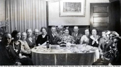 1935, février 80e de Moe copie