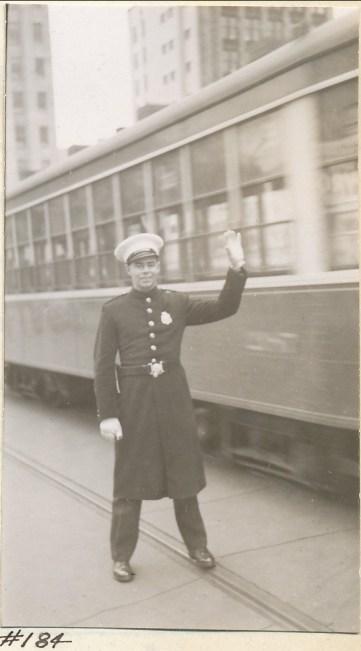 1939, Albert coin Dorchester et Union