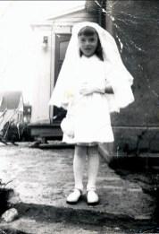 1947, Paulette