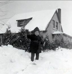 1947, Randy Duncan