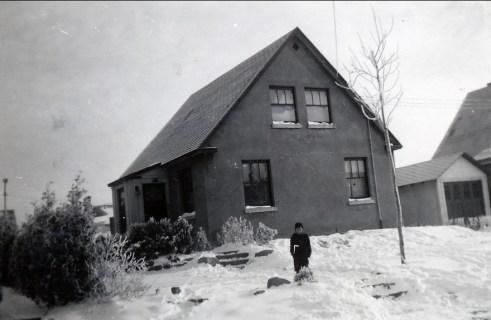 1948, 5741 des Plaines