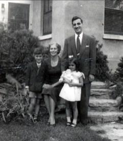 Sofio 1900-1960