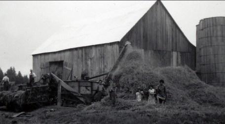 1955, St-Canut (3)