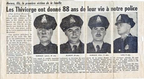 1957,-Horace-Thivierge-blessé-par-balle_r