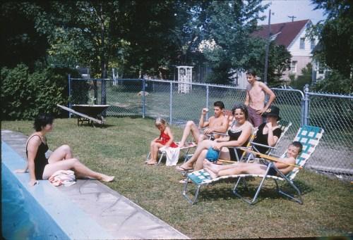 1958, piscine (2)