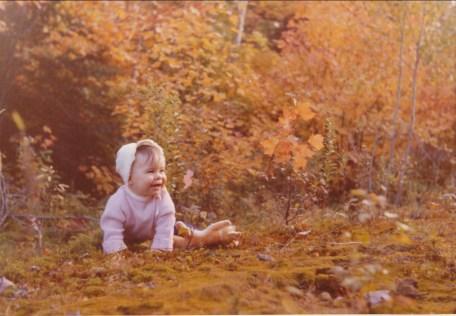 1971, Marie-Jo (3)