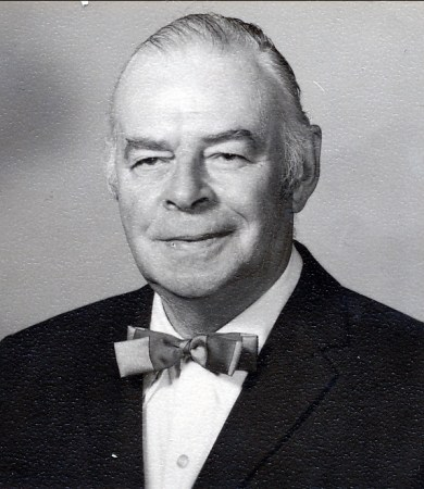 1973, Daddy Albert
