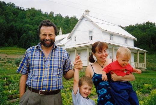 1998 (6)