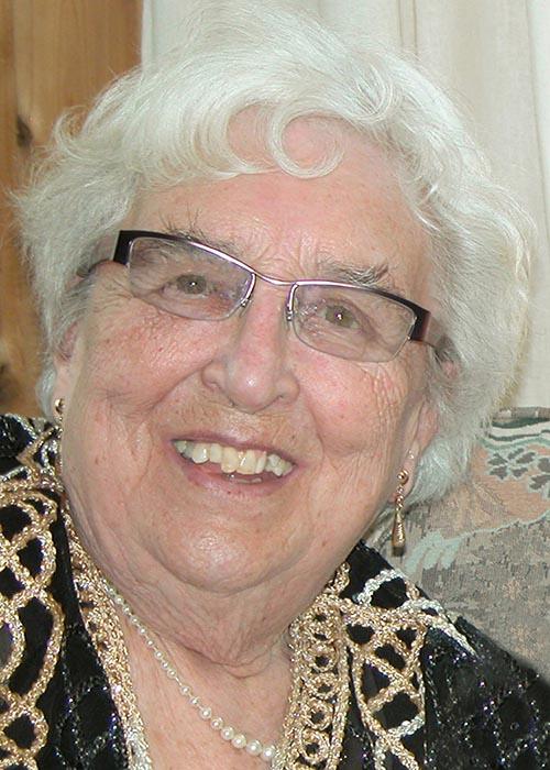 2009-03-22 - Henriette
