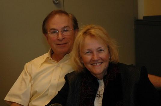 2011-04-23 Marc et Nicole