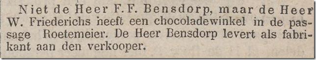 b-11. Nieuws van de Dag July 7, 1879