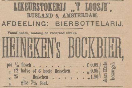 b-15b. 1898 02 09 Nws vd Dag