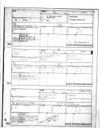 b-bevolkingsregister Bussum