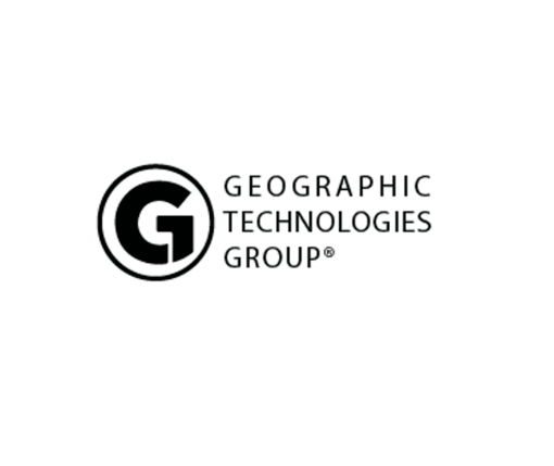 RTI International and Geographic Technologies Group