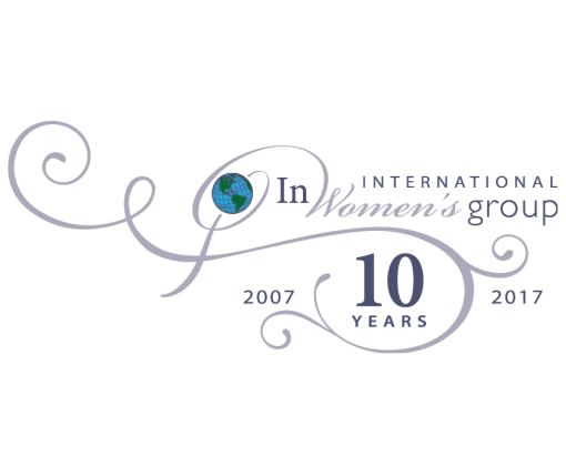 10th annual InWomen's Conference addresses prenatal