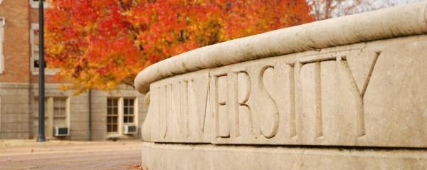 Universities And Institutions Rti