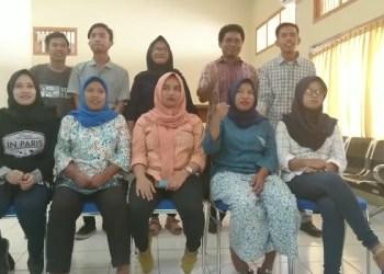 Warga Kampung IT Siap Dukung dan Sukseskan Festival TIK 2018