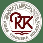 """Attēlu rezultāti vaicājumam """"Rīgas Tehniskā koledža"""""""