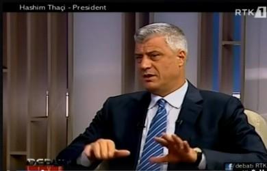 VIDEO- Referendum për marrëveshjen përfundimtare me Serbinë