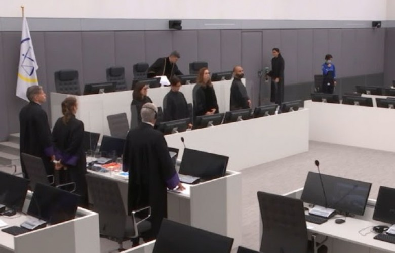 Gjykimi ndaj Thaçit dhe të tjerëve pritet të fillojë vitin e ardhshëm