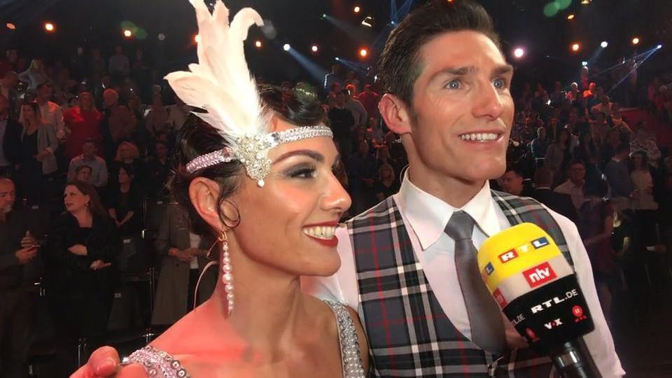 Lets Dance 2019  Die Tanzshow bei RTL  RTLde