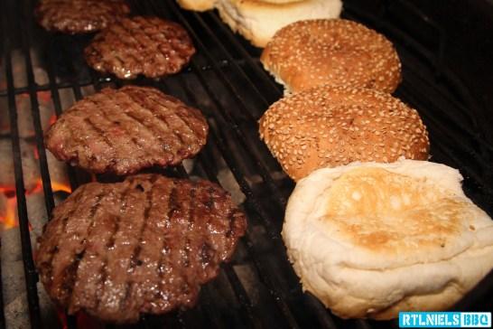 big_niels_burgers_20131206-IMG_1251_1600L