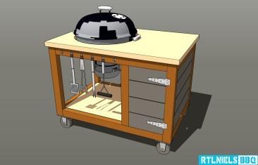 tekening-bbq-meubel-004-003-3d.jpg