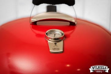 weber-master-touch-red-limited-edition-20171004-02_1600L