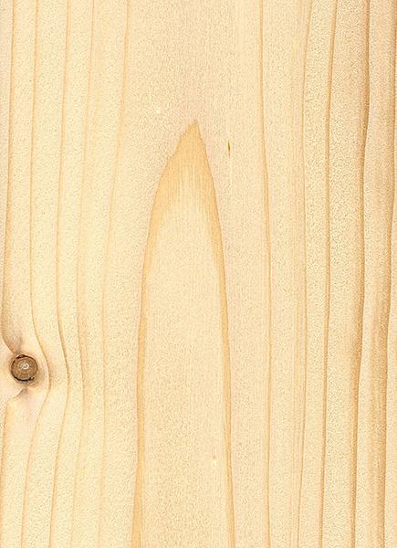 kitchen cabinets door handles curtain fabric for sale wood species - rtl woodwork