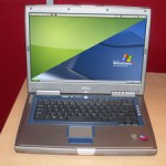 Dual Boot Ubuntu 10.10 and Windows XP Professional