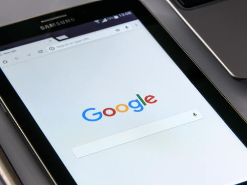 Get Your Online Marketing Strategy Right with Google Ads Course