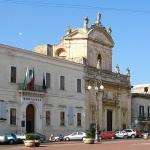 Manduria Municipio2