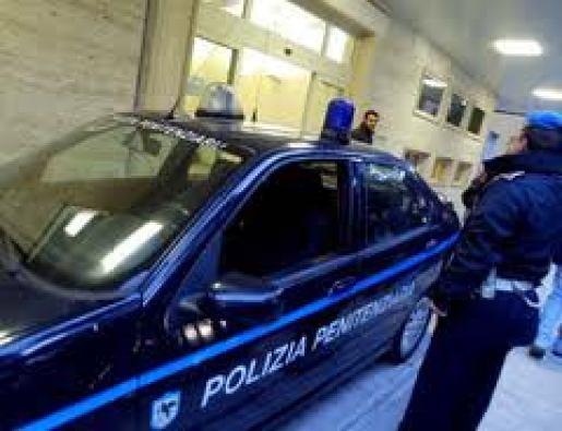 Polizia penitenzia3