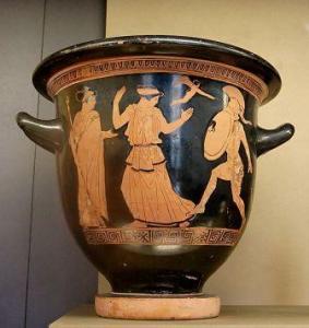 568px-Helen_Menelaus_Louvre_G424_full