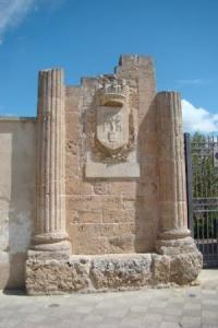 parco-archeologico-delle