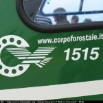 forestale1515
