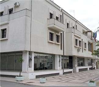 municipio avetrana