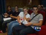 Assemblea diocesana Lecce 3