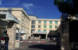 ospedale_martinafr