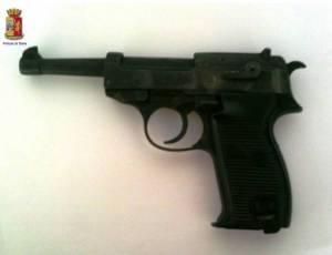 pistola14
