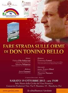 Don-Tonino-Bello Manduria